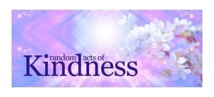 Kindness is Contagious – Inspire Others
