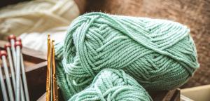 knitting and crochet patterns image